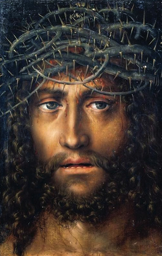 http://www.thestoryandyou.com/wp-content/uploads/2012/11/Solemnity-of-Christ-the-King-2012.jpg
